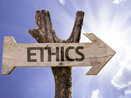 Ethics and Ethos in Analytics – Why is it Imperative for Enterprises to Keep Winning the Trust from Customers?