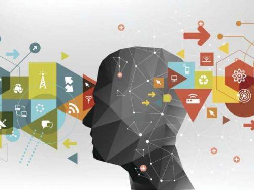 Design Thinking | Behavioural Sciences: Strategic Elements to Building a Successful AI Enterprise