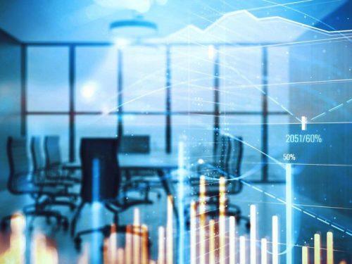AI For CXOs — Redefining The Future Of Leadership In The AI Era
