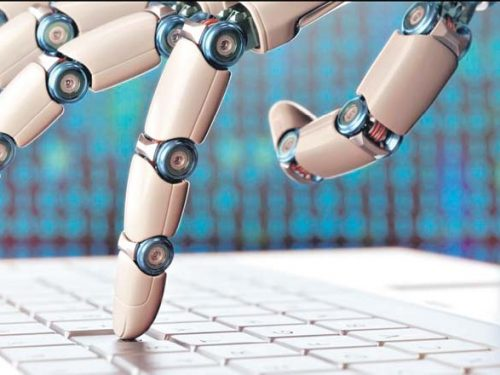 AI to be $100 billion sector by 2025