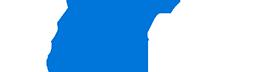 aiism-logo