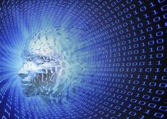 The Eternal Debate: AI - Threat or Opportunity ?