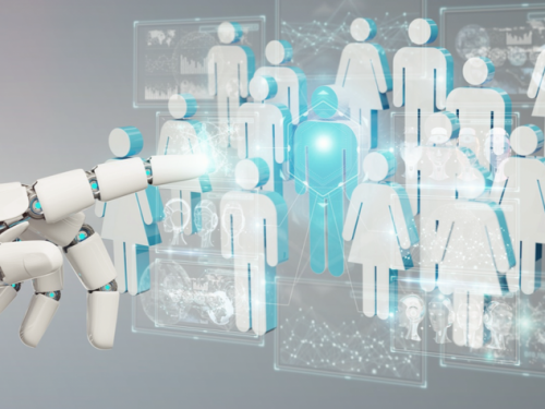 AI And Societal Impact – Addressing Large, Complex Unresolved Problems With AI