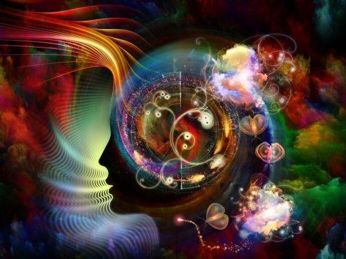 Business Decisions Transformation : AI meets Behavioral Sciences : New Strategic Approach