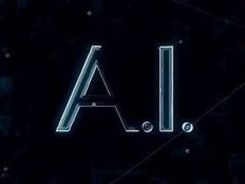 Emergence of AI Powered Enterprise: Strategic considerations for Leaders