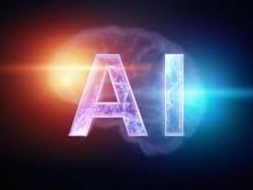 Managing Bias in AI: Strategic Risk Management Strategy for Banks