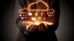 Best Practices to Accelerate & Transform Analytics Adoption in the Cloud