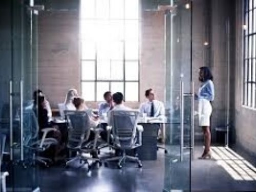 CXO Insights: Establishing AI fluency with Boards – The new strategic imperative