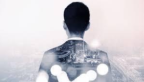 Cloud Platforms: Strategic Enabler for AI led Transformation