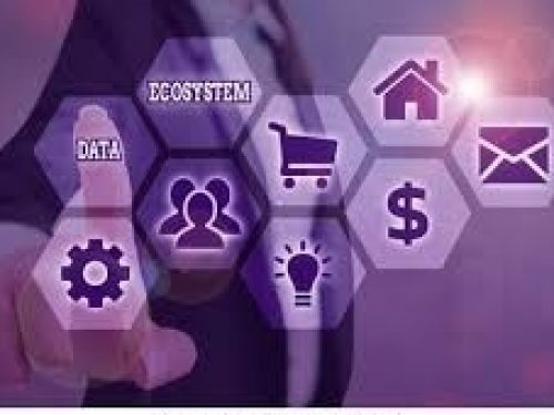 Data Driven Enterprise – Part II: Building an operative data ecosystems strategy