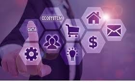 Data Driven Enterprise - Part II: Building an operative data ecosystems strategy